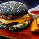 320A3791 (2)_двойной бургер