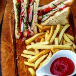 320A3816 (2)_сендвич