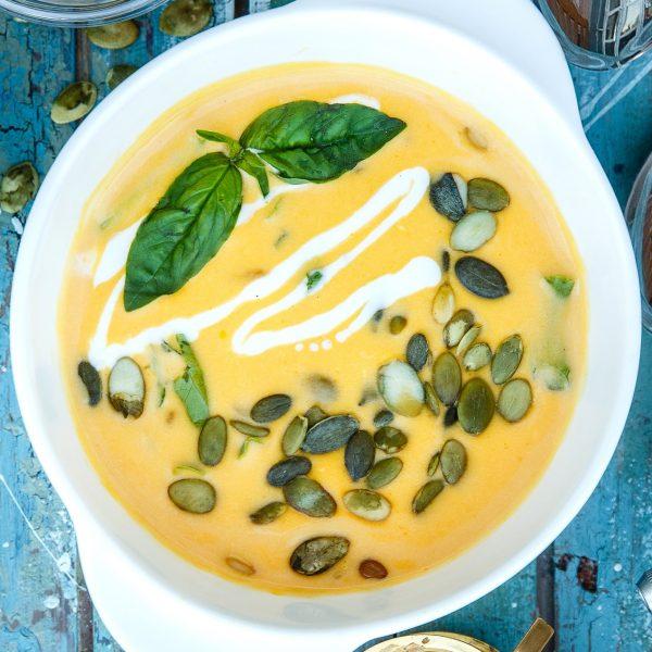 320A8410 (2)_тыквенный крем суп
