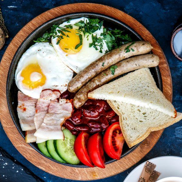 320A8826_америк завтрак