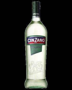 Cinzano_grande