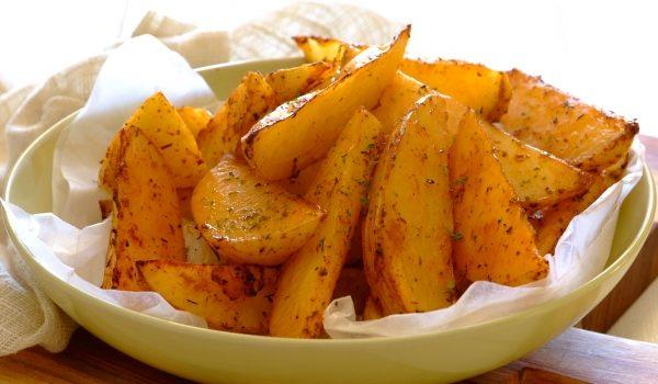 chilli-tomato-potato-wedges-1700-610x350-1